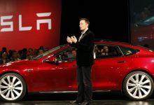 """Photo of تيسلا تسجّل أعلى مبيعات فصلية للسيّارات الكهربائية """"على الإطلاق"""""""