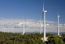 """Photo of العداء يتزايد لـ """"طاقة الرياح"""".. ولاية أميركية ترفض مشروعاً ضخماً"""