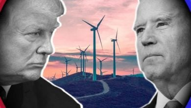 Photo of الانتخابات الأميركية.. شركات النفط تستعد لتهديدات ضخمة في حال فوز بايدن