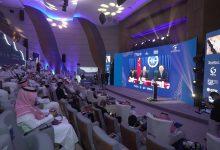 Photo of توقيع 4 عقود في قطاع التعدين السعودي باستثمارات 143 مليون دولار