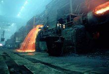 Photo of نورنيكل الروسيّة تخصّص 1.2 مليار دولار لتطوير مجمّع الوقود