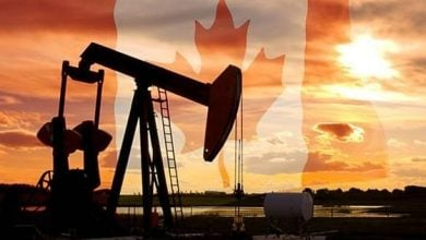 Photo of اكتشافات نفطية جديدة في كندا