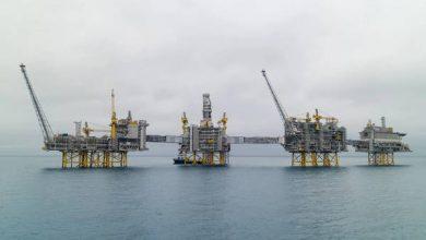Photo of إضراب العمّال يغلق 8% من إنتاج النفط والغاز النرويجي الأسبوع المقبل