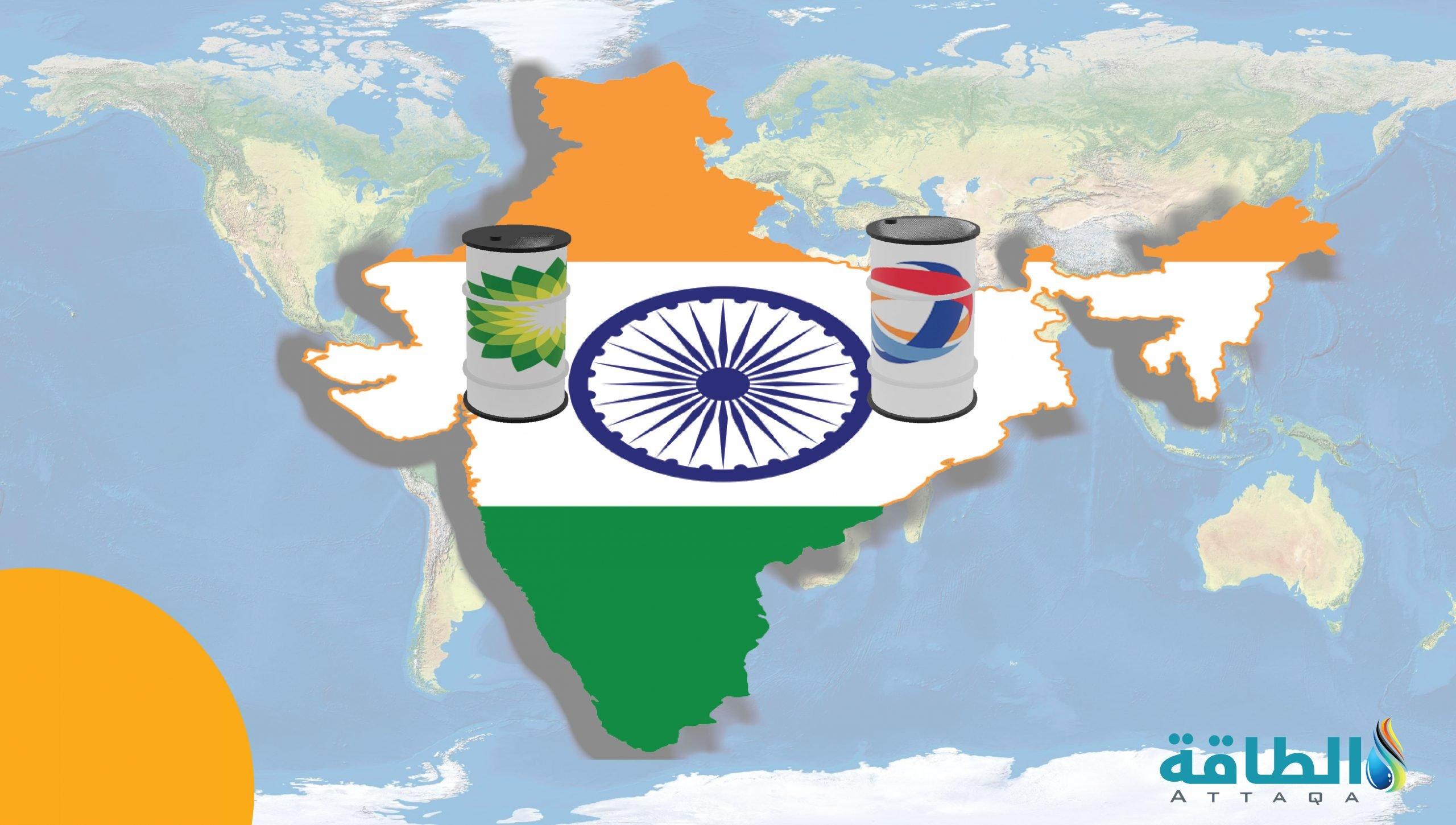 هل تربح الهند من إغلاق مصافي النفط في أستراليا