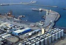 Photo of تخزين النفط والغاز المسال.. فرصة كورونا السانحة لتطوير ميناء الفجيرة (فيديو)