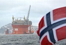 Photo of صندوق الثروة النرويجي يراجع حصص شركات النفط الحكومية