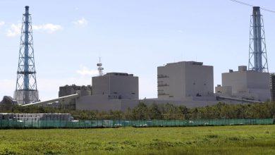 Photo of بلد الـ 55 محطة نووية تواجه مطبات صعبة لتحقيق الحياد الكربوني