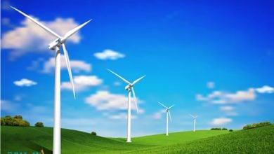 Photo of اضطهاد المسلمين الإيغور يهدّد مشروعات طاقة الرياح في أميركا