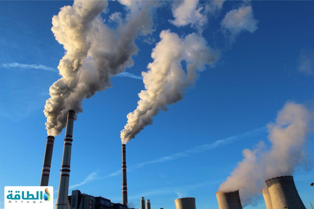 توقعات بارتفاع أسعار الطاقة