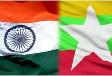 Photo of الهند تتطلّع لتدشين مصفاة نفط في ميانمار بقيمة 6 مليارات دولار