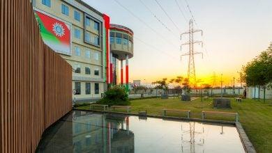 Photo of 475.3 مليون دولار لمشروع ربط شبكة الكهرباء العمانية بشركة النفط