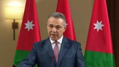 Photo of قطاع الطاقة الأردني ينفق 585.3 مليون دولار من المنحة الخليجية