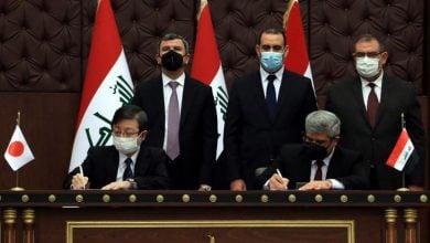 Photo of 4 مليارات دولار استثمارات مشروع جديد لوزارة النفط العراقية