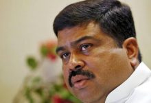 Photo of إكسون موبيل تتفاوض لشراء حصة في حقول النفط والغاز الهندية