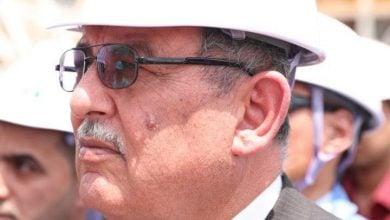 Photo of خطّة عراقية للانتهاء من حرق الغاز في هذا الموعد