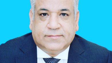 Photo of مؤتمر مصري أفريقي يطالب بتنظيم سوق الغاز