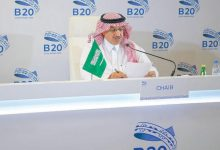Photo of أرباح سابك السعودية ترتفع 57% في الربع الثاني