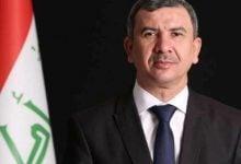 Photo of وزير النفط العراقي: سنطلب من أوبك+ زيادة الإنتاج في هذا الموعد