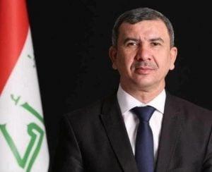 وزير النفط العراقي - العراق - أسعار النفط