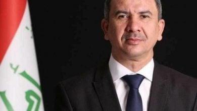 """Photo of وزير النفط العراقي يبحث مع """"بي بي"""" خطط الاستثمار في الغاز"""