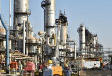 """Photo of """"وكالة الطاقة"""" تتوقع تأجيل الانتعاش الكامل للطلب على الطاقة إلى 2025"""
