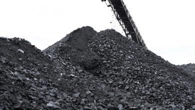 Photo of رغم العقوبات الأميركية.. قفزة قياسية في صادرات الفحم الفنزويلي