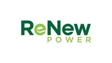 Photo of رينيو باور الهندية تجمع 325 مليون دولار عبر السندات الخضراء