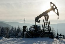 Photo of تراجع طفيف في أسعار النفط