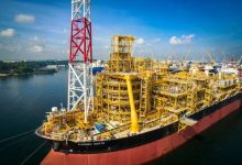 Photo of كورونا يرجئ خصخصة شركة النفط في أنغولا