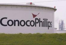 Photo of كونوكو فيليبس تقترب من أكبر استحواذ بقطاع النفط في 2020