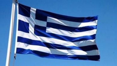 Photo of اليونان تتلقّى 3 عروض لتشغيل مستودع تخزين غاز تحت الأرض