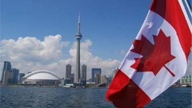 Photo of بـ 100 مليون دولار.. كندا تدعم اتحاد تطوير موارد الطاقة النظيفة