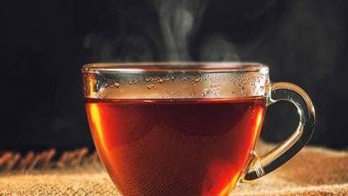 Photo of بسبب الشاي.. الإنجليز يهدرون طاقة تكفي لتسخين 200 مليون كوب يومياً