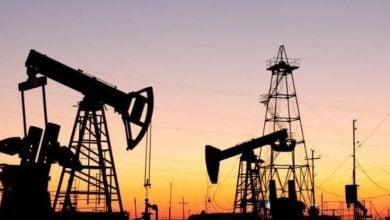 Photo of البنك الدولي يتوقع 44 دولاراً لبرميل النفط في 2021