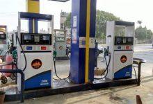 Photo of مصر تحسم الجدل بشأن الأسعار الجديدة للوقود