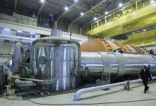 """Photo of """"حلّ مؤقت"""" بين إيران ووكالة الطاقة الذرّية لاستمرار التعاون"""
