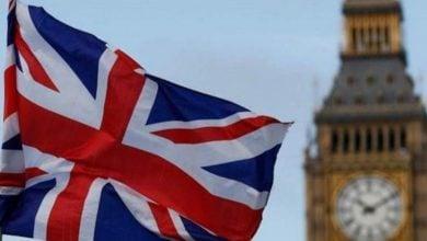 Photo of بريطانيا تدرس وضع حوافز مشجّعة للاستثمار في الطاقة المتجدّدة