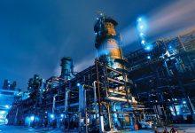 Photo of توقّعات باتّجاه مصافي النفط اليابانية نحو الطاقة النظيفة