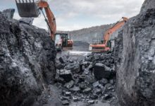 Photo of التراجع القياسي لأسعار الغاز يخفض واردات الفحم اليابانية