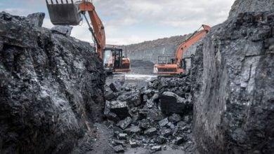 Photo of بريطانيا تعيد النظر في مشروع منجم الفحم المثير للجدل