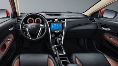 """Photo of من """"بي واي دي"""".. ارتفاع مبيعات سيارات الطاقة الجديدة 45% في سبتمبر"""