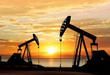 """Photo of الإمارات تقلّص إنتاج النفط في سبتمبر التزامًا باتّفاق """"أوبك +"""""""