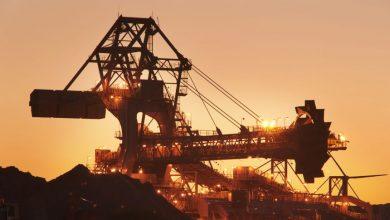 Photo of بوصلة إنتاج الفحم الأسترالي.. هل تتّجه للطاقة المتجدّدة أم تنتظر الانتعاش المحتمل؟