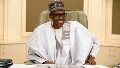 Photo of الفساد يطيح بآمال نيجيريا في الاستفادة من بحار النفط