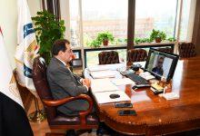 Photo of وزير البترول المصري: 30 مليار دولار استثمارات جديدة في 4 سنوات
