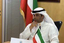 Photo of تفاؤل كويتي باستمرار التعاون بين دول أوبك+