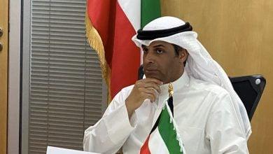 Photo of أوبك +.. الكويت تتطلّع لاستقرار سوق النفط وتجاوز كورونا