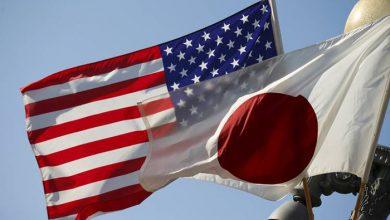 Photo of تعاون ياباني-أميركي لإعادة تدوير ثاني أكسيد الكربون