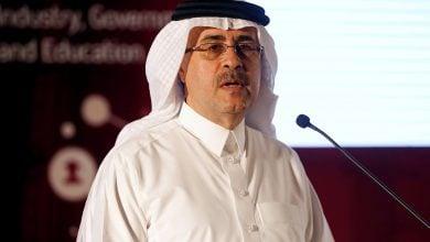 Photo of رئيس أرامكو: نراجع محفظتنا الاستثمارية.. والأولوية للسوق السعوديّة