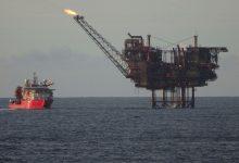 Photo of نهاية العصر الأحفوري.. الدنمارك تقرّ موعد حظر التنقيب النفطي في بحر الشمال